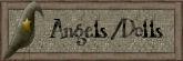 AngelsDolls