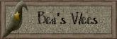 Beas Wees